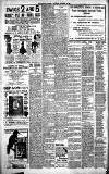 Merthyr Express Saturday 04 December 1897 Page 2