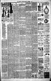 Merthyr Express Saturday 04 December 1897 Page 3