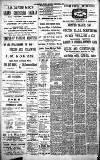 Merthyr Express Saturday 04 December 1897 Page 4