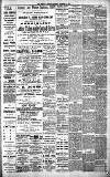 Merthyr Express Saturday 04 December 1897 Page 5