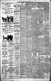 Merthyr Express Saturday 04 December 1897 Page 6