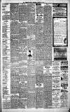 Merthyr Express Saturday 04 December 1897 Page 7