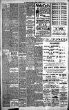 Merthyr Express Saturday 04 December 1897 Page 8