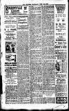 Merthyr Express Saturday 04 June 1921 Page 2