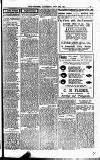 Merthyr Express Saturday 04 June 1921 Page 3