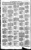 Merthyr Express Saturday 04 June 1921 Page 4
