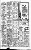 Merthyr Express Saturday 04 June 1921 Page 5