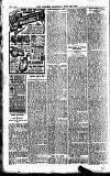 Merthyr Express Saturday 04 June 1921 Page 6