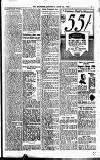 Merthyr Express Saturday 04 June 1921 Page 7