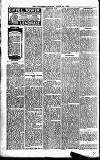 Merthyr Express Saturday 04 June 1921 Page 8