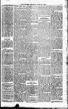 Merthyr Express Saturday 04 June 1921 Page 9