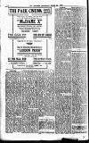 Merthyr Express Saturday 04 June 1921 Page 10