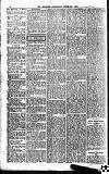 Merthyr Express Saturday 04 June 1921 Page 12