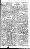 Merthyr Express Saturday 04 June 1921 Page 13