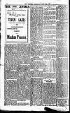 Merthyr Express Saturday 04 June 1921 Page 14
