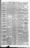 Merthyr Express Saturday 04 June 1921 Page 15