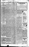 Merthyr Express Saturday 04 June 1921 Page 17