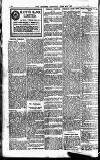 Merthyr Express Saturday 04 June 1921 Page 18