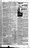 Merthyr Express Saturday 04 June 1921 Page 19