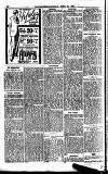 Merthyr Express Saturday 04 June 1921 Page 20