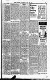 Merthyr Express Saturday 04 June 1921 Page 21