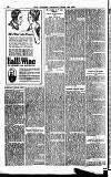 Merthyr Express Saturday 04 June 1921 Page 22