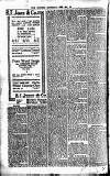 Merthyr Express Saturday 04 June 1921 Page 24