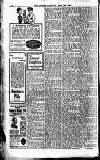 Merthyr Express Saturday 18 June 1921 Page 2