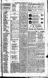 Merthyr Express Saturday 18 June 1921 Page 3