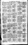 Merthyr Express Saturday 18 June 1921 Page 4