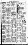Merthyr Express Saturday 18 June 1921 Page 5