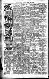 Merthyr Express Saturday 18 June 1921 Page 6