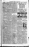 Merthyr Express Saturday 18 June 1921 Page 7