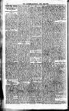 Merthyr Express Saturday 18 June 1921 Page 8