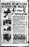 Merthyr Express Saturday 18 June 1921 Page 9