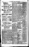Merthyr Express Saturday 18 June 1921 Page 10