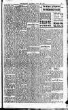 Merthyr Express Saturday 18 June 1921 Page 11