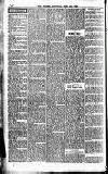 Merthyr Express Saturday 18 June 1921 Page 12