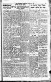 Merthyr Express Saturday 18 June 1921 Page 13