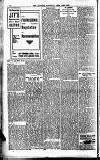 Merthyr Express Saturday 18 June 1921 Page 14