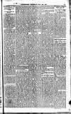 Merthyr Express Saturday 18 June 1921 Page 15