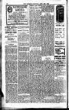 Merthyr Express Saturday 18 June 1921 Page 16