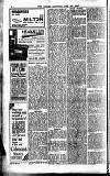 Merthyr Express Saturday 18 June 1921 Page 18