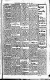 Merthyr Express Saturday 18 June 1921 Page 19