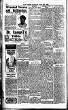 Merthyr Express Saturday 18 June 1921 Page 20