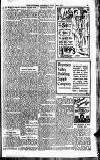 Merthyr Express Saturday 18 June 1921 Page 21