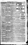Merthyr Express Saturday 18 June 1921 Page 23