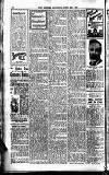 Merthyr Express Saturday 25 June 1921 Page 2