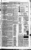 Merthyr Express Saturday 25 June 1921 Page 3
