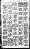 Merthyr Express Saturday 25 June 1921 Page 4